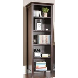 Urban Living Media Tower/ Book Shelf