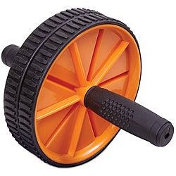 Meridian Point Rolling Ab Wheel