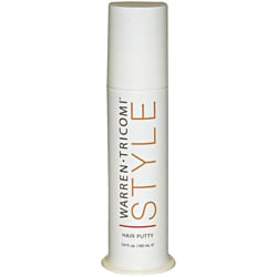 Warren Tricomi Style Hair Putty Spray