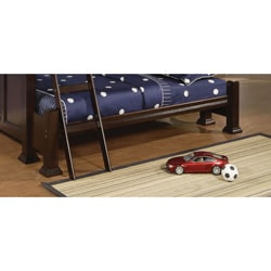 Troya Twin to Full-size Bed Conversion Kit