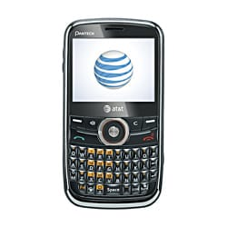 Pantech Link Unlocked GSM Cell Phone (Refurbished)