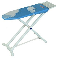 Theo Klein Toy Ironing Board