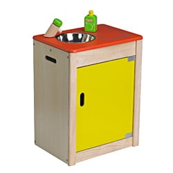 Wonderworld Toys Neo Washing Sink