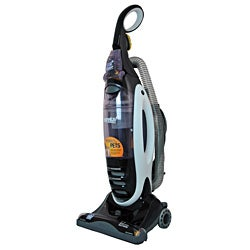 Eureka Pet Lover Delux Upright Vacuum