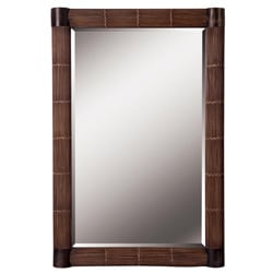Haynes Wall Mirror