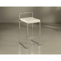 Ravenna 26 inch Counter Stool