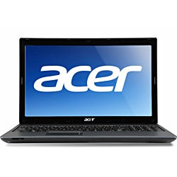 Acer Aspire 4743Z 2.13GHz 500GB 14-inch Laptop