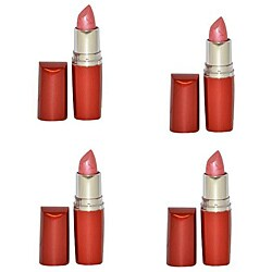 Maybelline Moisture Extreme A58 Berry Sorbet Lipstick (Pack of 4)