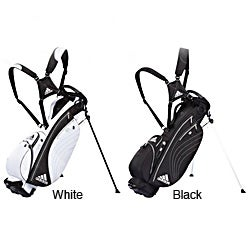 2012 Adidas University Stand Golf Bag