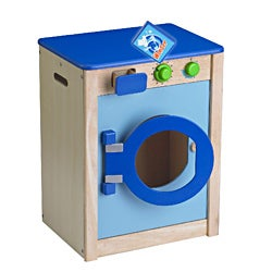 Wonderworld Toys Neo Washing Machine