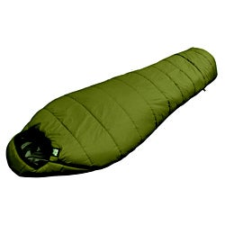 Alpinizmo by High Peak USA Summit 20 Sleeping Bag