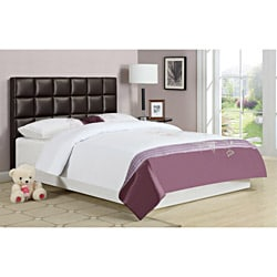 Barclay Square Twin Headboard