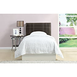 Barclay Line Full Headboard