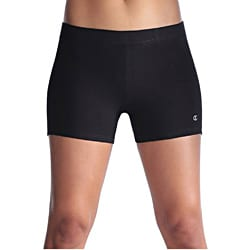 Champion Women&#39;s Fitness Boy Short