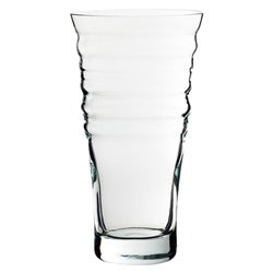 La Rochere 'Frisson' Style Tall Glasses (Set of 6)