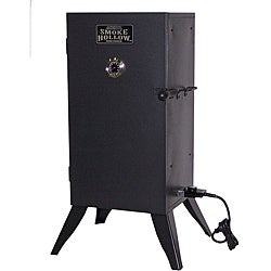 Smoke Hollow 30-inch Vertical Electric Smoker