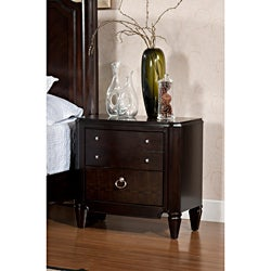 Milieu Park Nightstand (Set of 2)