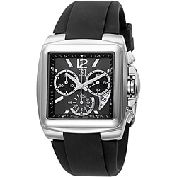 ESQ by Movado Men's Bracelet Watch