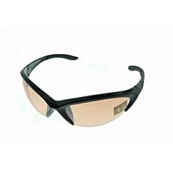 Kaenon Men's Kore Sunglasses in Black with C50 Lenses