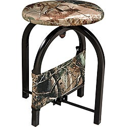 Ameristep Compass Swivel Stool
