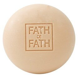 Jacques Fath 'Fath De Fath' Women's 5-ounce Soap Bar