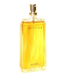 Marilyn Miglin 'Destiny' Women's 3.3-ounce Eau de Parfum Spray (Tester)