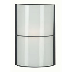 Brubeck 1 Light Wall Sconce