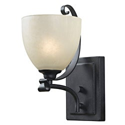 Kramer 1 Light Sconce