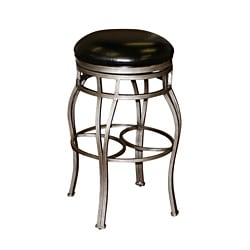 Ballinger Swivel Counter Stool