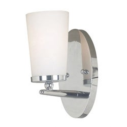 Shaw 1 Light Sconce