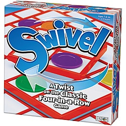 Patch Products Swivel Game