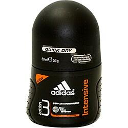 Adidas 'Intensive' 24H Dry Max System Anti-perspirant