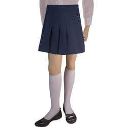 French Toast Girl's Scooter School Uniform Size 8 (Set of 2)