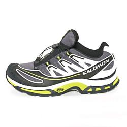 Salomon Men's XA Pro 5 Autobahn Hiking Shoes