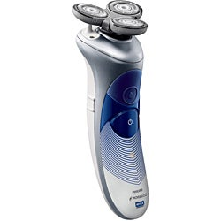 Philips Norelco HS8420 Nivea Men's Electric Razor