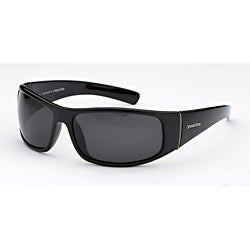 Polar One Men's 'P1-3011 C1' Fashion Sunglasses