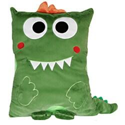 Monster 18x22-inch Pillow