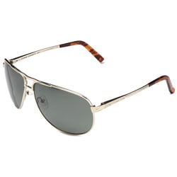 Peppers 'Haywire' Men's Polarized Sunglasses