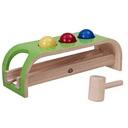 Wonderworld Toys Rolling Ball Children's Toy