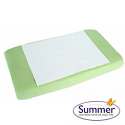 Summer Infant Waterproof Multi-use Pad