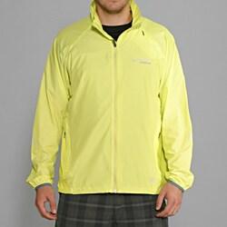 Columbia Men's Burst Baseplate Jacket