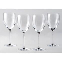 Villeroy & Boch 'Allegorie' 8.5-inch Wine Glass
