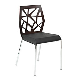 Sophia Side Chair (Set of 2)