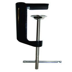 Studio Designs Metal Adjustable Arm Clamp