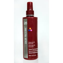Wella 8.5-ounce Thermal Protecting Spray