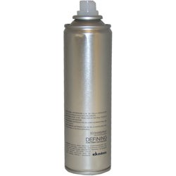 Davines Defining Eco 8.45-ounce Hair Spray
