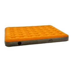 ALPS Mountaineering Rechargeable Queen Air Bed
