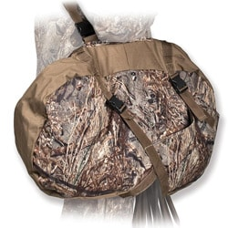 Mossy Oak Silhouette Decoy Bag