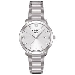 Tissot Women's Every Time Watch