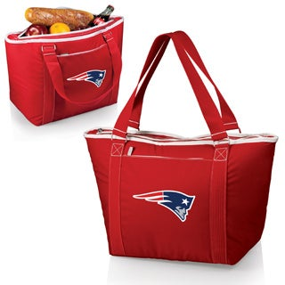 Picnic Time NFL AFC Topanga Large Insulated Tote Bag